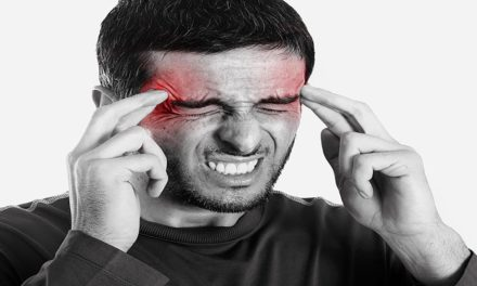 Migraine (Cause and Prevention)