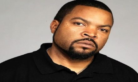 Upcoming Birthday: Ice Cube