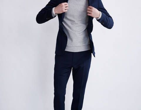 7 Must Have Fashion Essentials For Guys